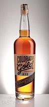Colorado Gold Rocky Mtn. Whiskey Rye
