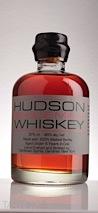 HUDSON Single Malt Whiskey