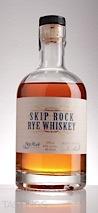 Skip Rock Rye Whiskey
