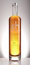 CH Bourbon Whiskey
