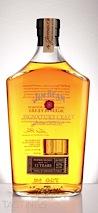 Jim Beam Signature Craft 12 Year Bourbon Whiskey