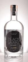 Vermont Spirits Black Snake Whiskey
