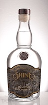 Short Mountain Tennessee Moonshine