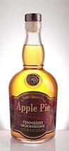 Short Mountain Apple Pie Tennessee Moonshine