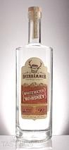 Deerhammer Whitewater Whiskey