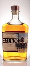 Salado Whiskey