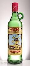 Xoriguer Gin-Mahón