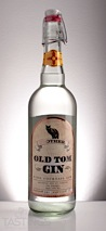 Brothers Old Tom Gin