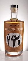 Corsair Major Tom