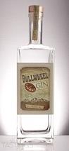 Deerhammer Bullwheel Gin