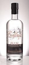 Wishkah River Distillery Bulfinch 83 Gin