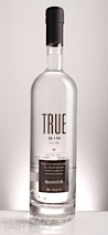 Magnotta Distillery True Gin