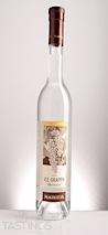 Magnotta Distillery Vidal Ice Grappa