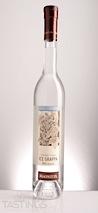 Magnotta Distillery Cabernet Franc Ice Grappa