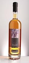 Magnotta Distillery Barrel Aged Plum Brandy