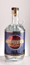 Dawsonville Moonshine Georgia Apple Brandy
