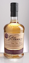 Glen Garioch 1994 Vintage Highland Single Malt Scotch Whisky