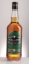 Malloye's Irish Whiskey