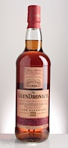GLENDRONACH Cask Strength Batch 2 Highland Single Malt Scotch Whisky