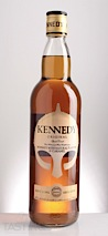 Kennedy Original Whiskey