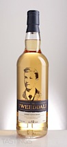 The Tweeddale Blended Scotch Whisky