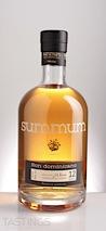 Summum Rum Reserva Especial