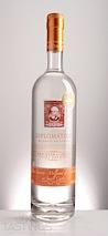 Diplomatico Ultra Premium Blanco Rum