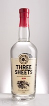 Ballast Point Three Sheet Rum
