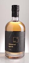 79Gold Caramel Spirit