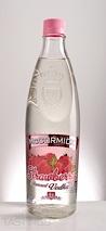 McCormick Strawberry Flavored Vodka