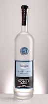 Crater Lake Reserve Vodka
