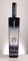 Yukon Winter Vodka