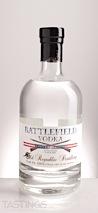 Old Republic Distillery Battlefield Vodka