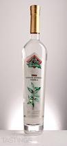 Tamborine Mountain Distillery Lemon Myrtle Vodka