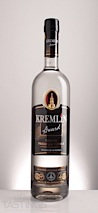 Kremlin Award Grand Premium Vodka