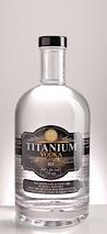 Minhas Micro Distillery Titanium Vodka