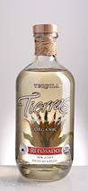 Tierras Tequila Reposado