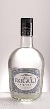 IZKALI Tequila Silver