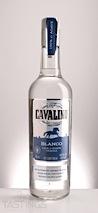 Cavalino Tequila Blanco