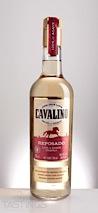 Cavalino Tequila Reposado