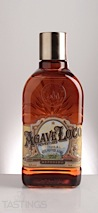 Agave Loco Pepper Cured Tequila