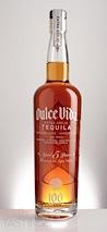 Dulce Vida Tequila Extra Añejo