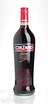 Cinzano 1757 Vermouth