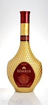 SomruS Original Indian Cream Liqueur