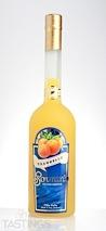 Sovrano Orangello Liqueur