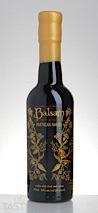 Balsam American Amaro