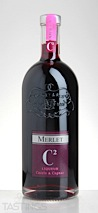 Merlet C2 Cassis & Cognac Liqueur