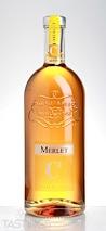 Merlet C2 Citrus & Cognac Liqueur