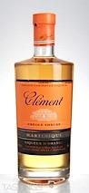Rhum Clément Creole Shrubb Liqueur