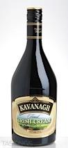 Kavanagh Irish Cream Liqueur